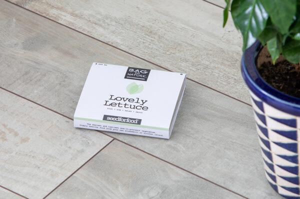 Bag-To-Nature-Lovely-Lettuce-ENG