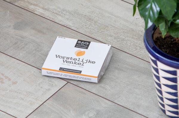 Bag-To-Nature-Vorstelijke-Venkel-NL